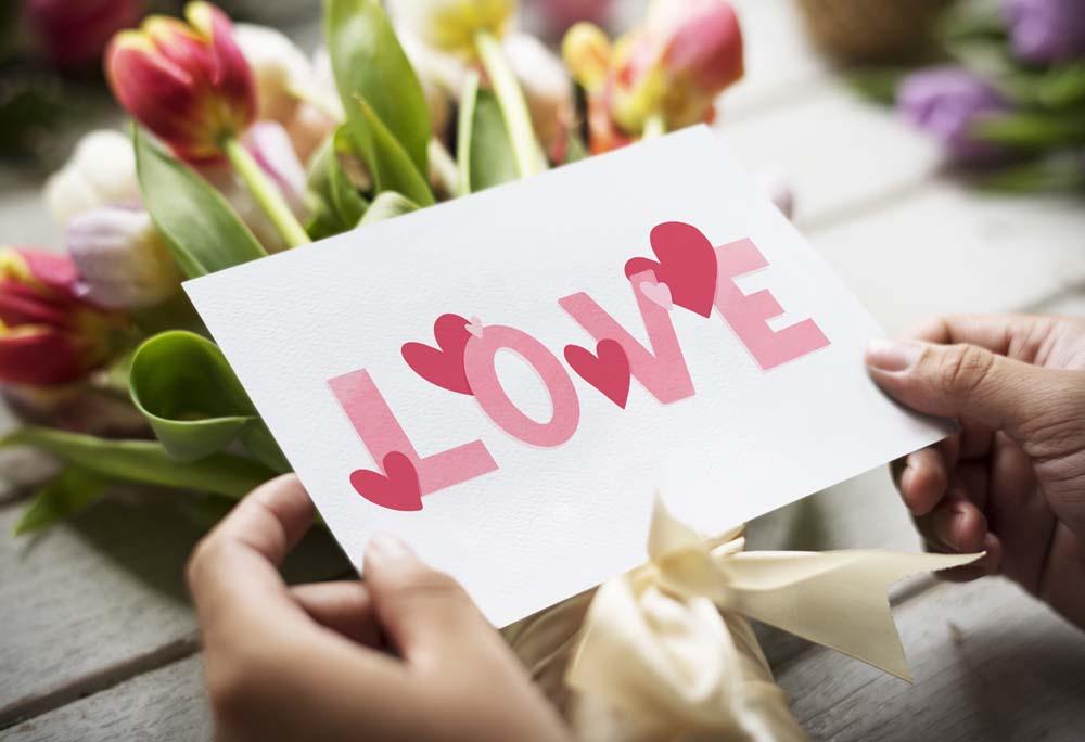 Happy Valentine s day 27 صور ومسجات عيد الحب