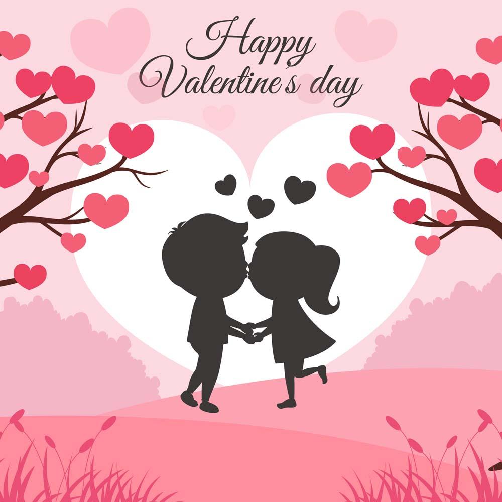Happy Valentine s day 28 صور ومسجات عيد الحب