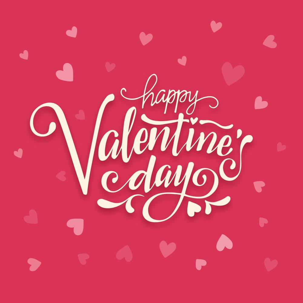 Happy Valentine s day 3 صور ومسجات عيد الحب