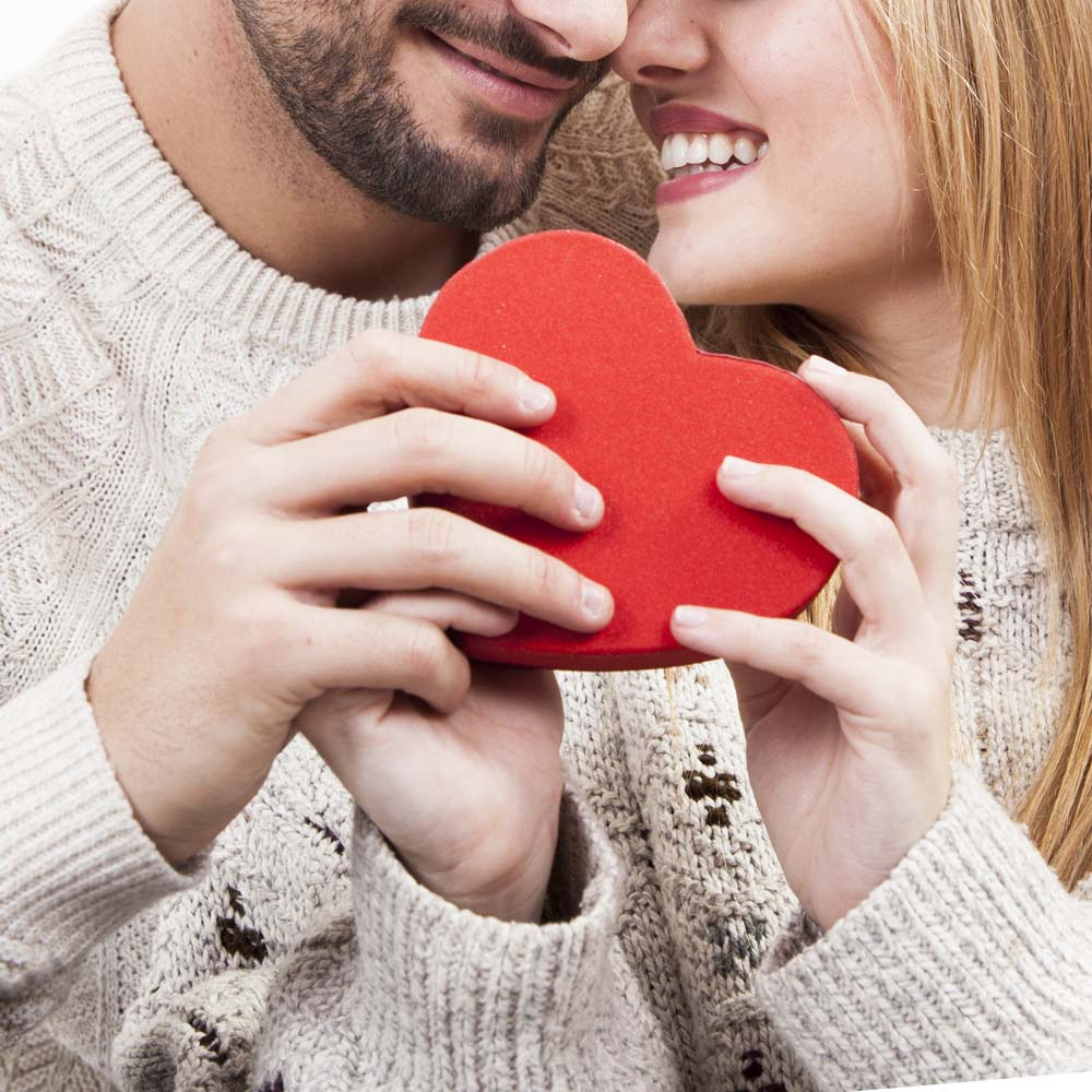 Happy Valentine s day 30 صور ومسجات عيد الحب