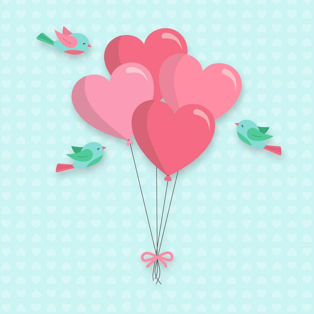 Happy Valentine s day 6 صور ومسجات عيد الحب