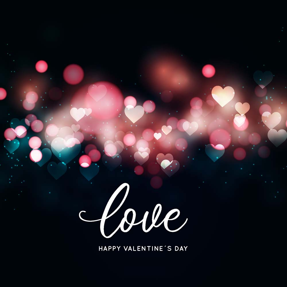 Happy Valentine s day 7 صور ومسجات عيد الحب