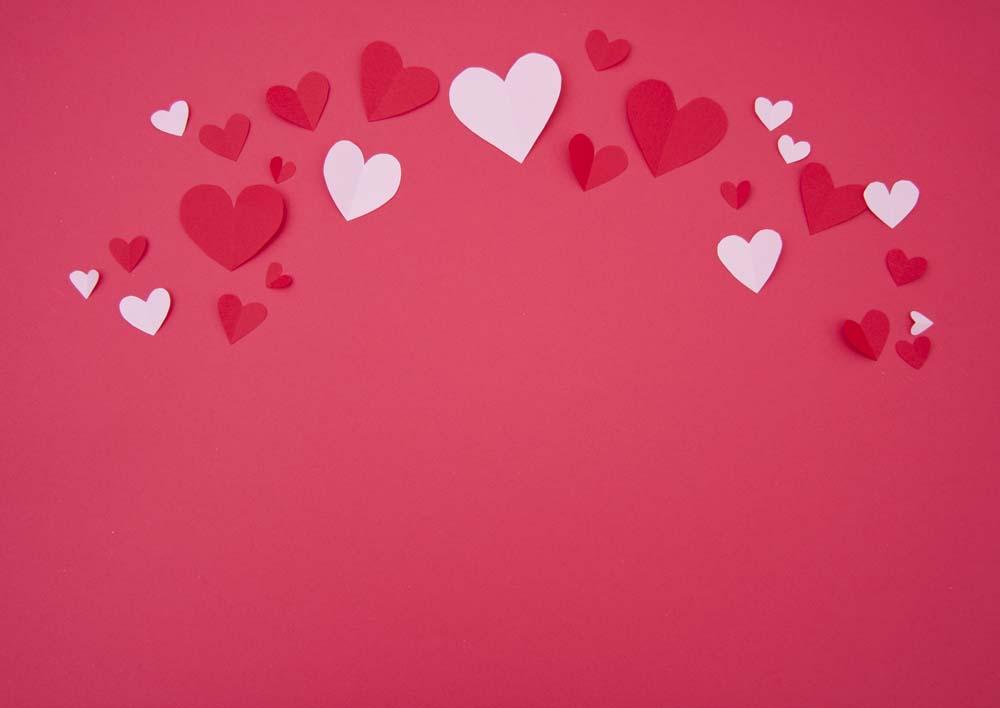 Happy Valentine s day 9 صور ومسجات عيد الحب