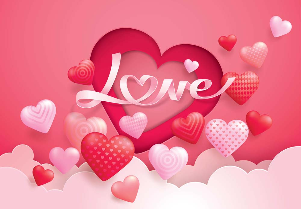 happy valentines day 11 صور مكتوب عليها هابي فلانتاين