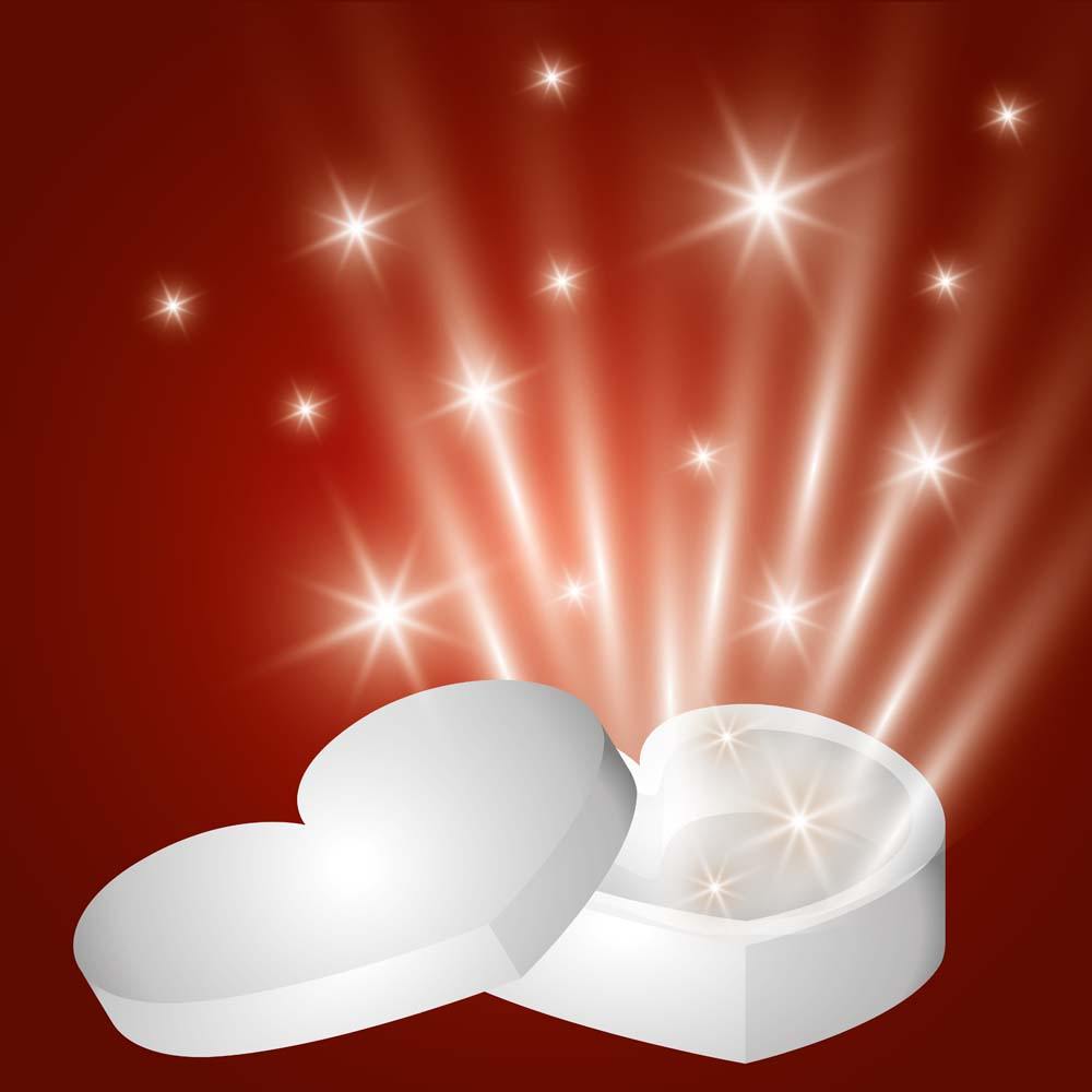 happy valentines day 12 صور مكتوب عليها هابي فلانتاين