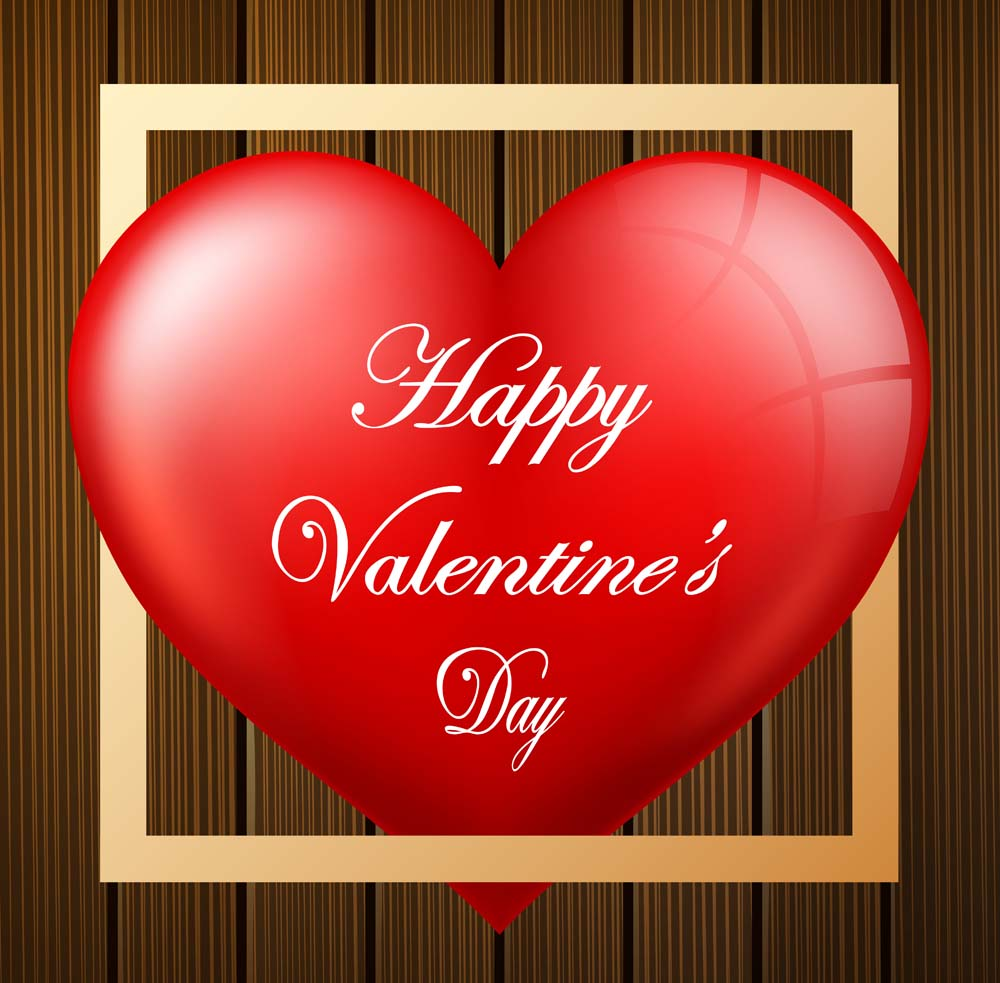 happy valentines day 3 صور مكتوب عليها هابي فلانتاين