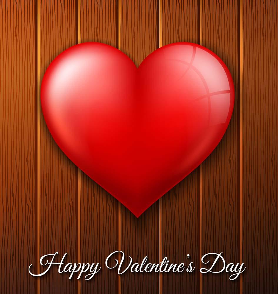 happy valentines day 4 صور مكتوب عليها هابي فلانتاين