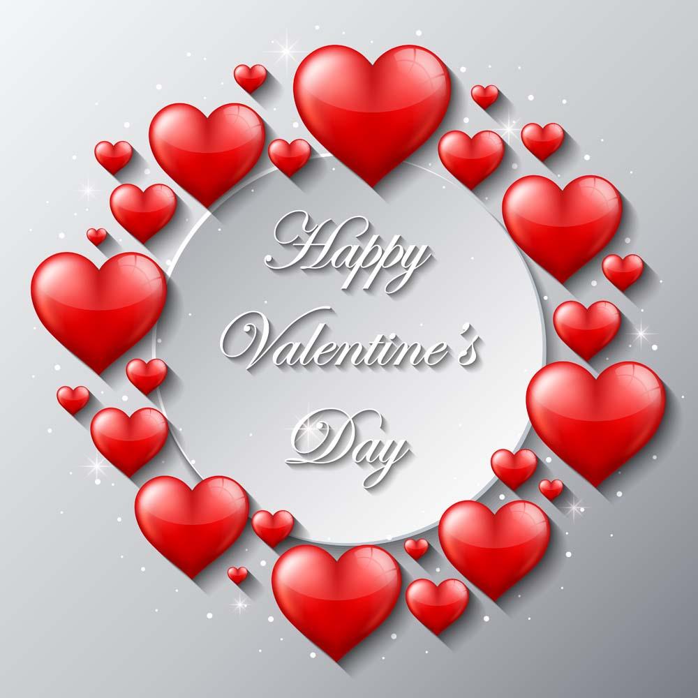 happy valentines day 6 صور مكتوب عليها هابي فلانتاين