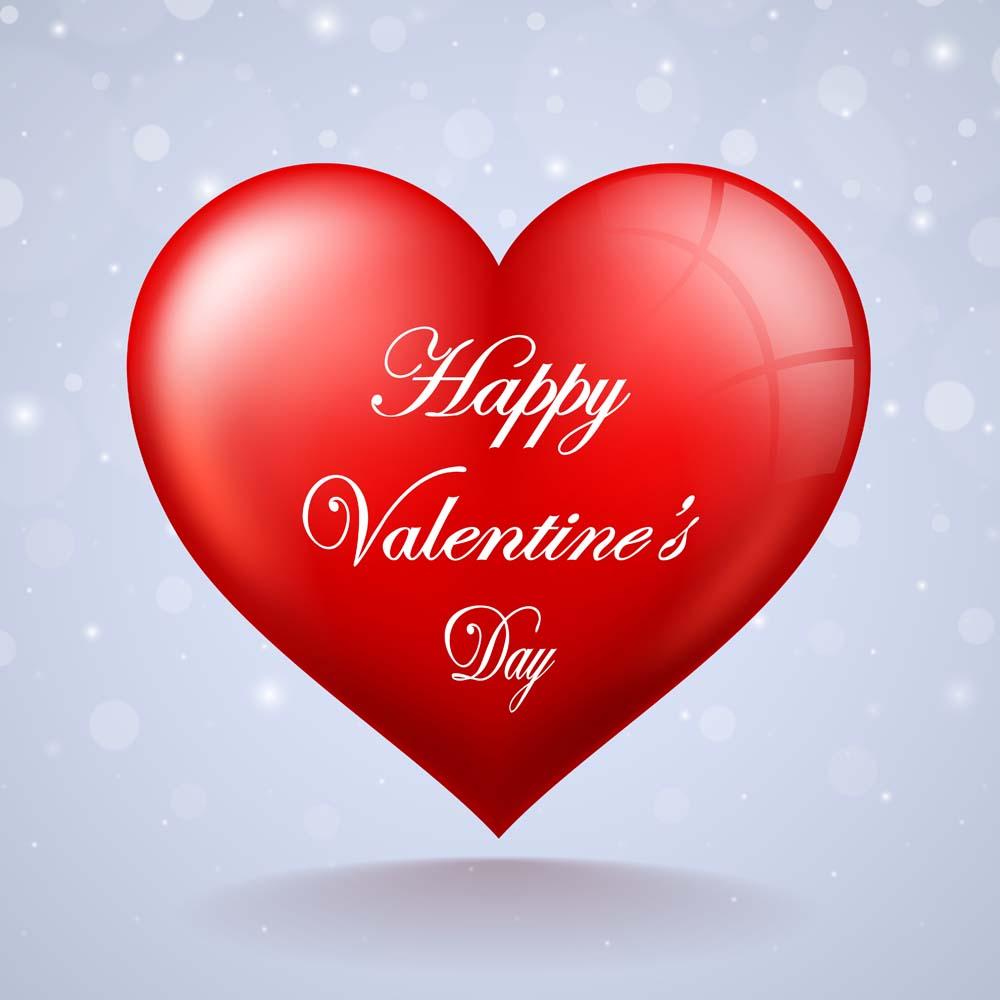 happy valentines day 9 صور مكتوب عليها هابي فلانتاين