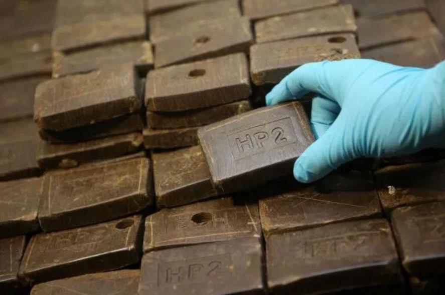 تحليل المخدرات في مصر كيف يتم تحليل المخدرات في مصر