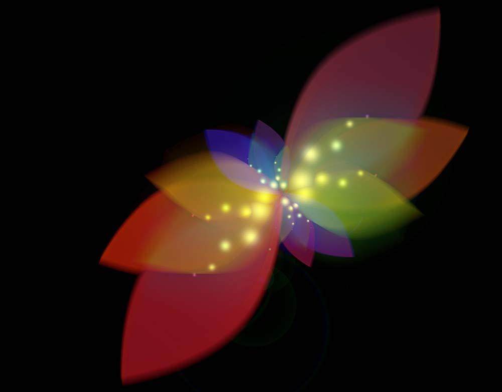خامات ضوئيه للتصميم 10 خامات ضوئيه للتصميم