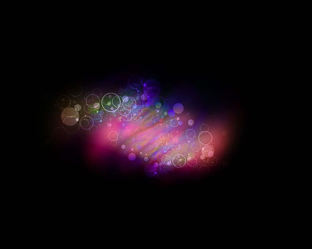 خامات ضوئيه للتصميم 9 خامات ضوئيه للتصميم