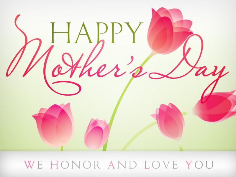 happy mothers day wishes 1 happy mothers day wishes