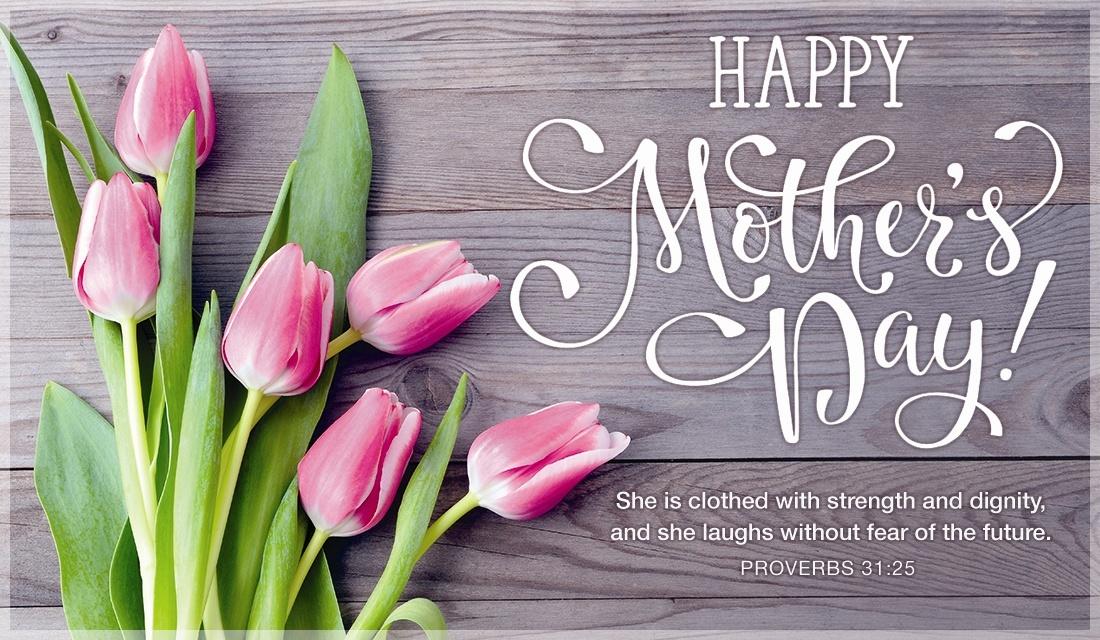 happy mothers day wishes 10 happy mothers day wishes