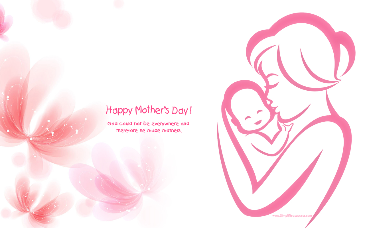 happy mothers day wishes 11 happy mothers day wishes