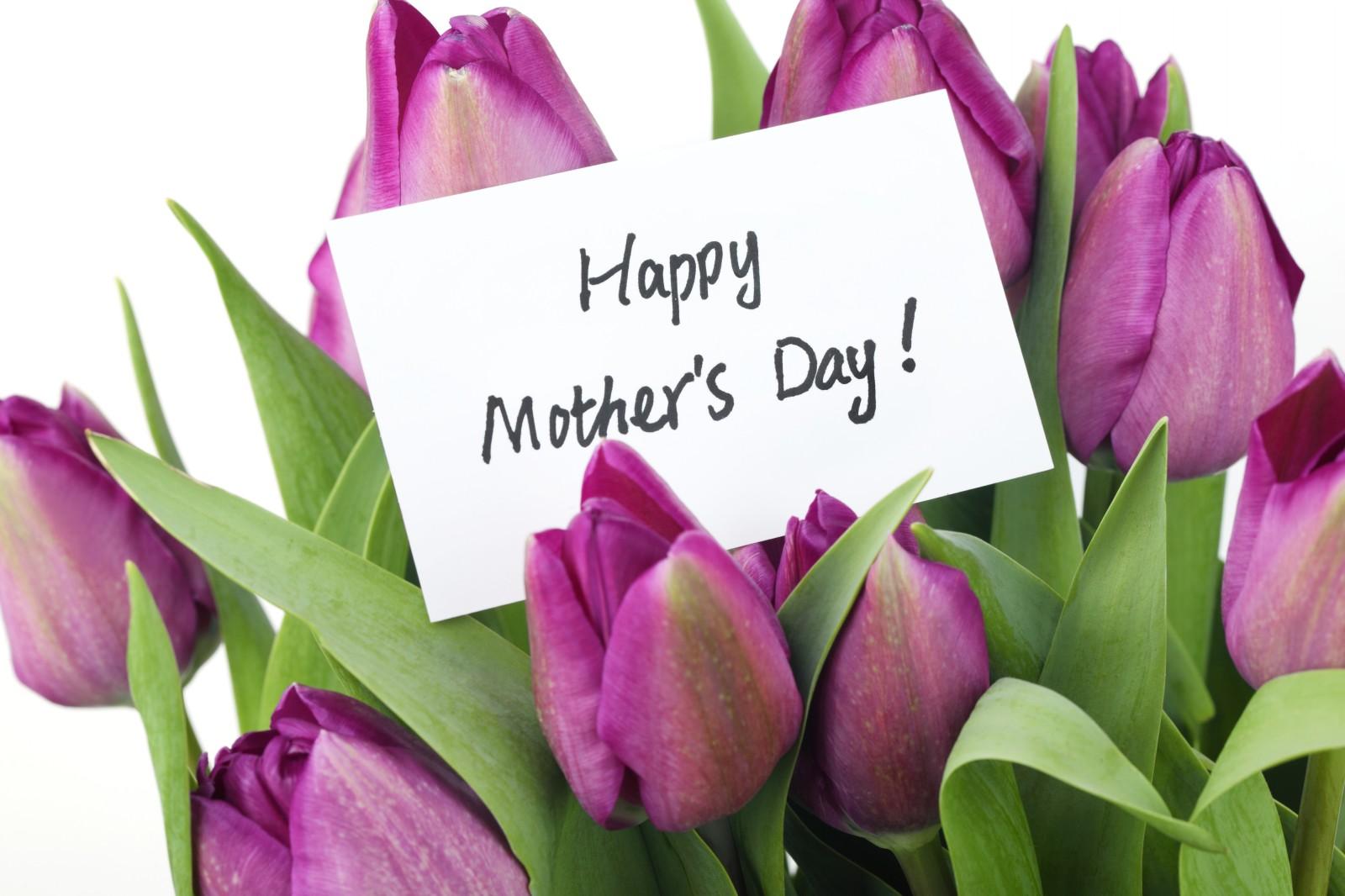 happy mothers day wishes 12 happy mothers day wishes