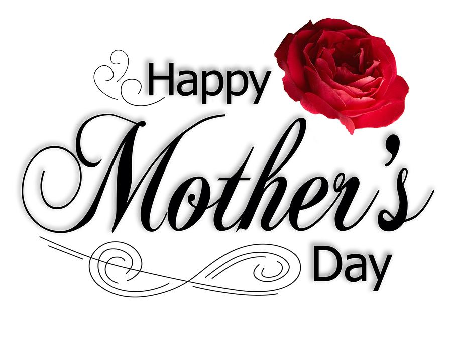 happy mothers day wishes 13 happy mothers day wishes