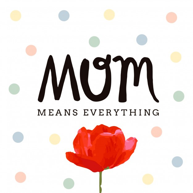 happy mothers day wishes 15 happy mothers day wishes
