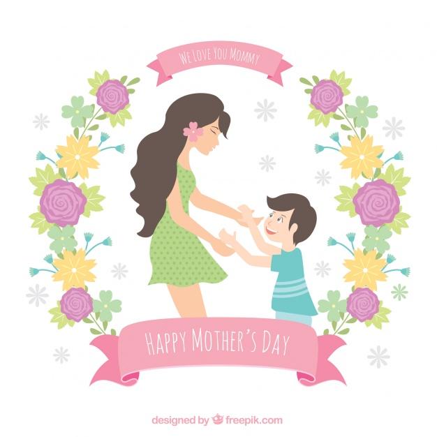 happy mothers day wishes 16 happy mothers day wishes