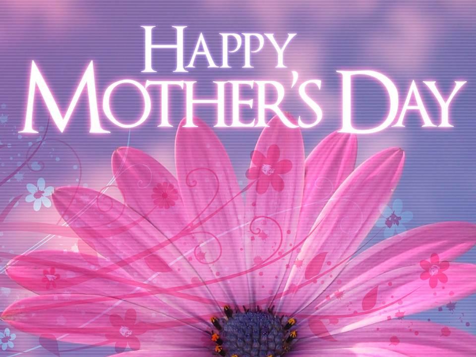 happy mothers day wishes 17 happy mothers day wishes