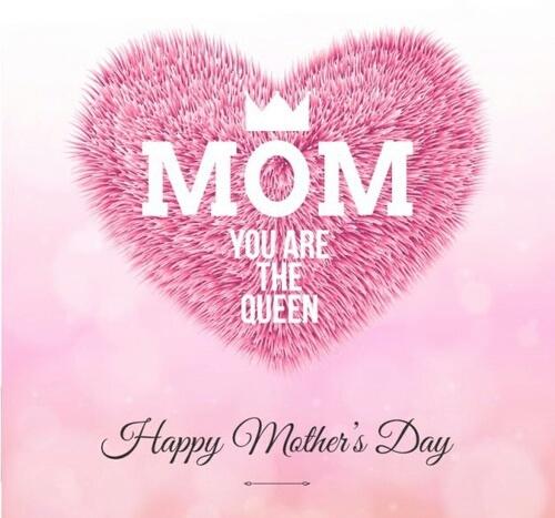 happy mothers day wishes 18 happy mothers day wishes