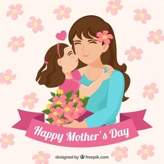 happy mothers day wishes 2 happy mothers day wishes