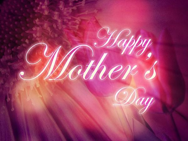 happy mothers day wishes 21 happy mothers day wishes