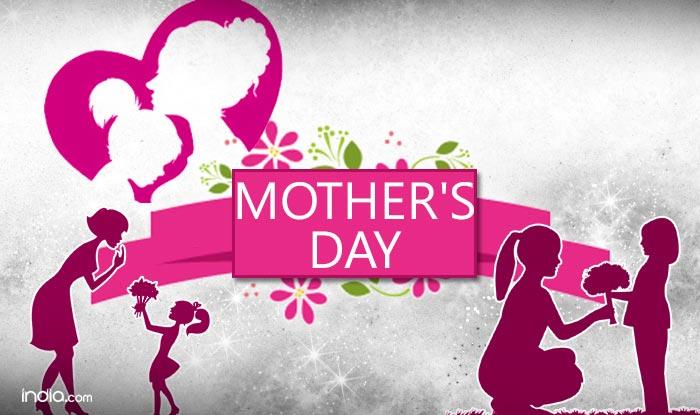 happy mothers day wishes 23 happy mothers day wishes