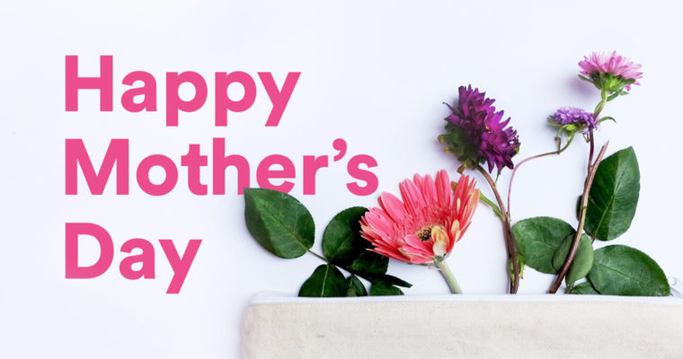 happy mothers day wishes 24 happy mothers day wishes