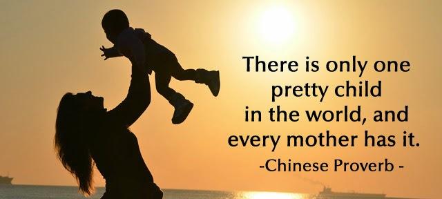 happy mothers day wishes 3 happy mothers day wishes