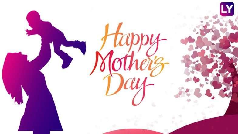 happy mothers day wishes 4 happy mothers day wishes