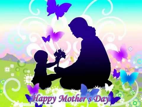 happy mothers day wishes 5 happy mothers day wishes