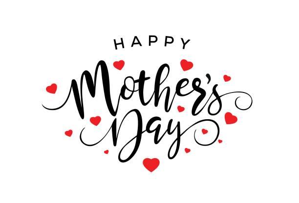 happy mothers day wishes 8 happy mothers day wishes