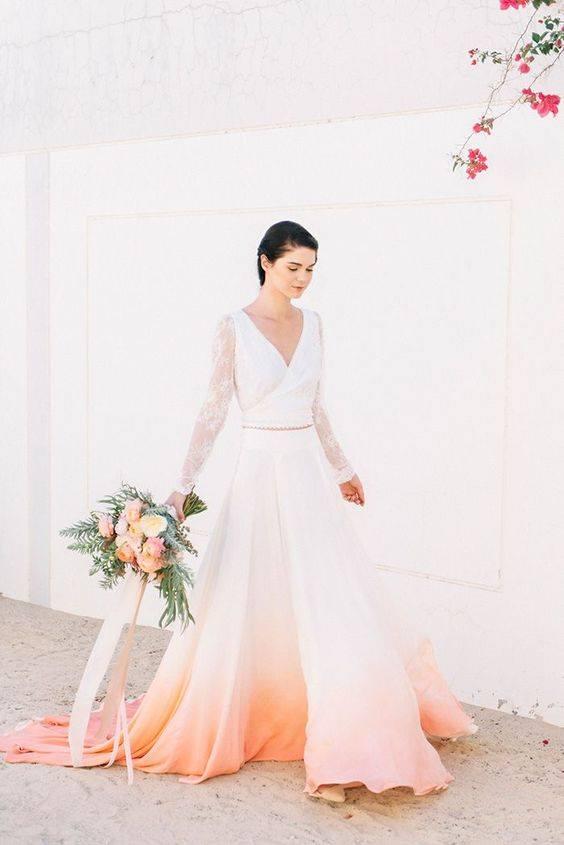 بوكيه ورد العروسه 11 صور بوكيه ورد العروسه