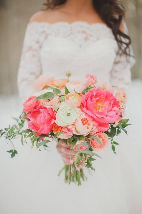 بوكيه ورد العروسه 25 صور بوكيه ورد العروسه