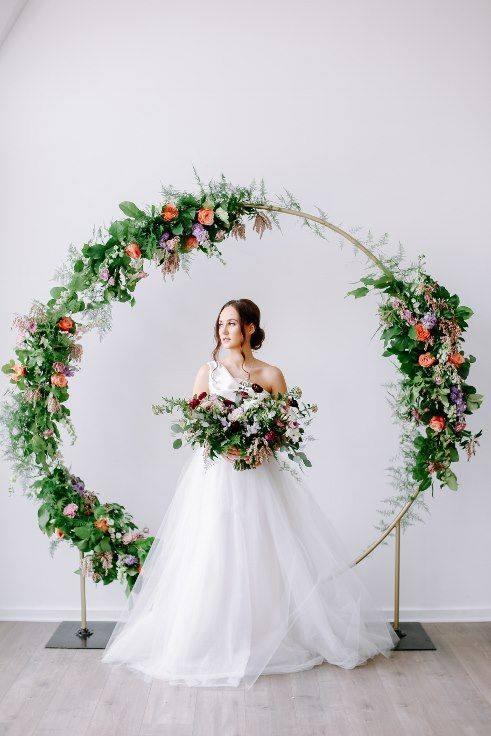 بوكيه ورد العروسه 32 صور بوكيه ورد العروسه