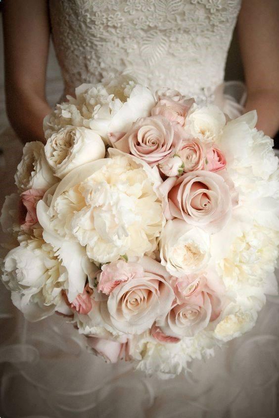 بوكيه ورد العروسه 36 صور بوكيه ورد العروسه