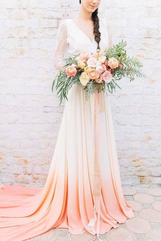 بوكيه ورد العروسه 8 صور بوكيه ورد العروسه