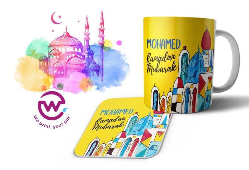تصاميم مجات شهر رمضان 10 تصاميم مجات شهر رمضان