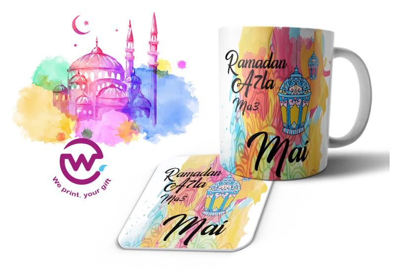 تصاميم مجات شهر رمضان 15 تصاميم مجات شهر رمضان