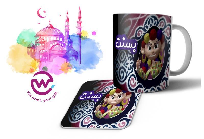 تصاميم مجات شهر رمضان 6 تصاميم مجات شهر رمضان