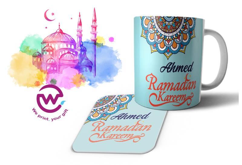 تصاميم مجات شهر رمضان 9 تصاميم مجات شهر رمضان
