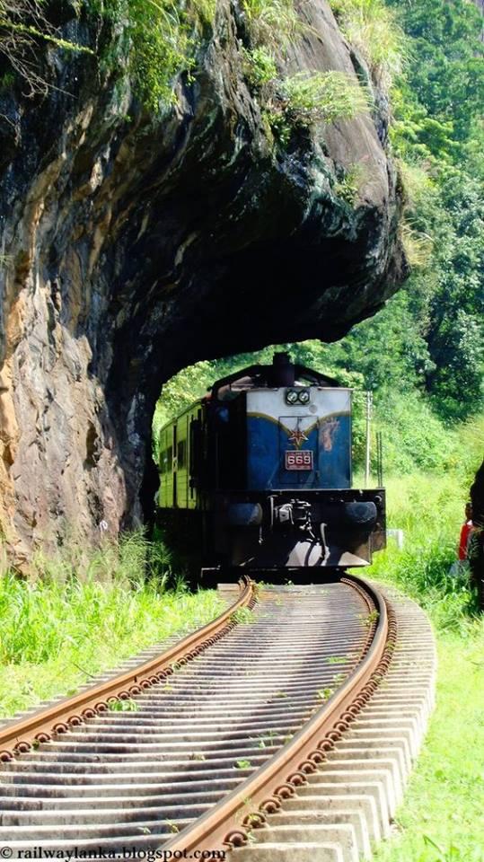 شريط السكه الحديد 34 صور قضبان السكه الحديد