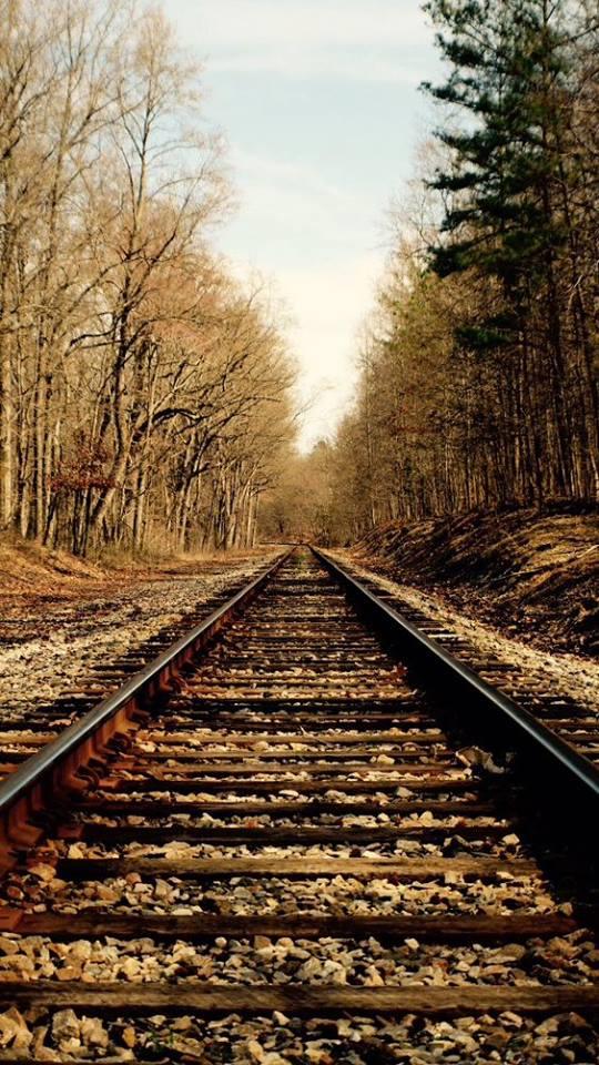 شريط السكه الحديد 38 صور قضبان السكه الحديد
