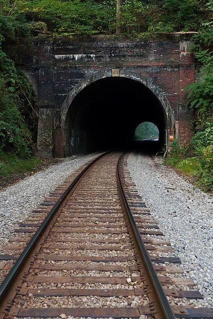 شريط السكه الحديد 39 صور قضبان السكه الحديد