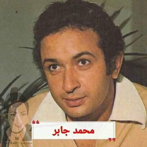 اسم الفنان نور الشريف الحقيقي ماهي اسماء الفنانين الحقيقيه