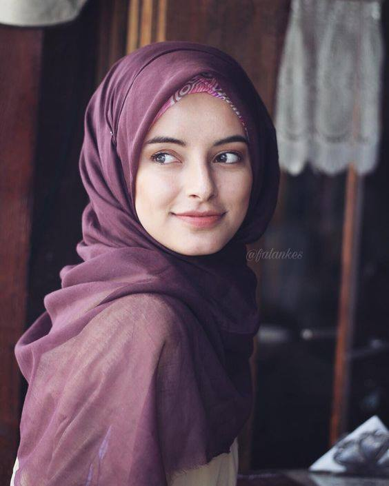 بنات بالحجاب 1 صور بنات بالحجاب والنقاب