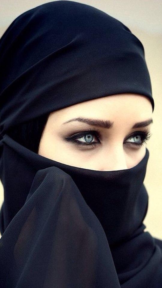 بنات بالحجاب 11 صور بنات بالحجاب والنقاب