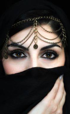 بنات بالحجاب 14 صور بنات بالحجاب والنقاب
