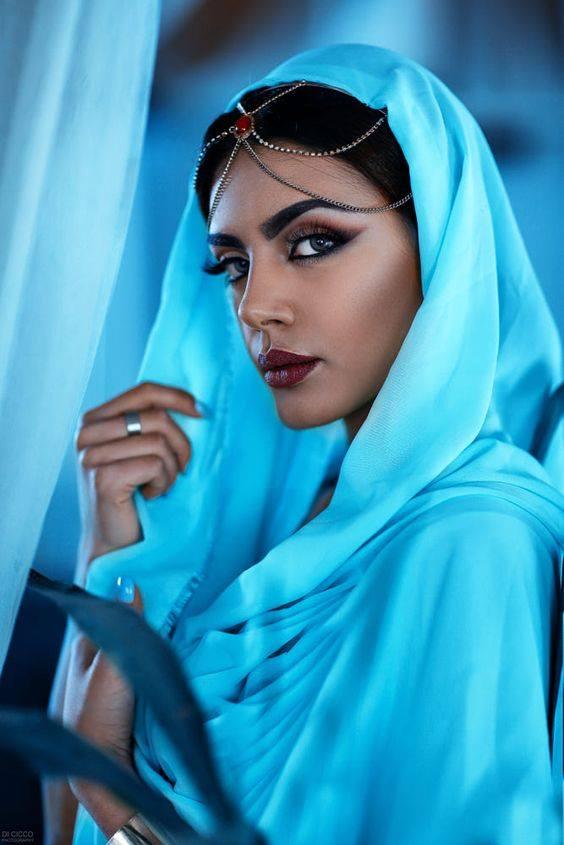 بنات بالحجاب 15 صور بنات بالحجاب والنقاب